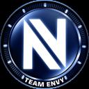 Team_EnVyUs-logo